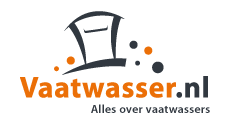 Vaatwasser