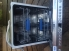 Bosch inbouw vaatwasser