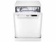 Hotpoint Ariston LDF 12314 EU/HA