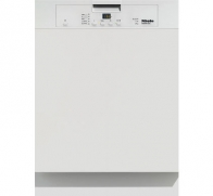 Miele G 4203 Active BW