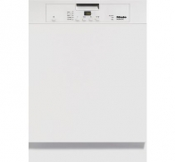 Miele G 4203 SCI Active BW