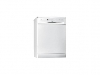 Whirlpool ADP 7442 A+ 6 S WH