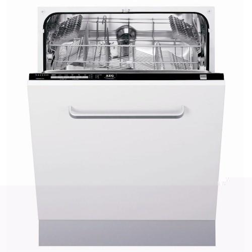 aeg favorit 50010 vi vaatwasser vergelijk het nu op. Black Bedroom Furniture Sets. Home Design Ideas