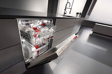 aeg proclean superstille vaatwassers nieuws op. Black Bedroom Furniture Sets. Home Design Ideas